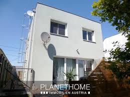 Moderne Einbauk Hen Häuser Im 11 Bezirk Simmering 1110 Wien Kaufen U0026 Mieten