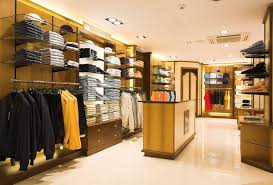 Garment Shop Interior Design Ideas Best Ideas To Start A Small Business In 21st Century