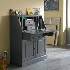 meuble bureau design d intérieur bureau meuble bois image impressionnante de