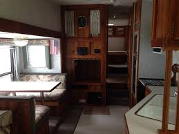 sandpiper travel trailer floor plans 2000 forest river sandpiper 30rlss fifth wheel east greenwich ri