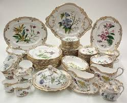 46 best dishware images on china patterns royal crown