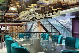Best Interior Design For Restaurant 67 Images For 20 Of The Best Bar And Restaurant Design