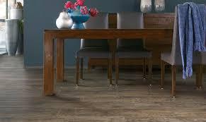 flooring company name ideas carpet awsa