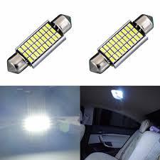 Automotive Led Lights Bulbs by Online Get Cheap 12 Volt Led Lights Automotive Aliexpress Com