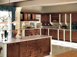 cuisine bois pas cher meuble cuisine bois massif caisson socialfuzz me