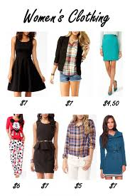 forever 21 forever 21 clothing sale women men kids girls