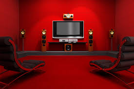 wireless rear speakers home theater how to make home theater rear speakers wireless homes design