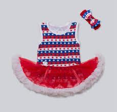 online get cheap baby blue infant dresses aliexpress com