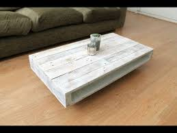 White Coffee Table White Coffee Table White Coffee Table