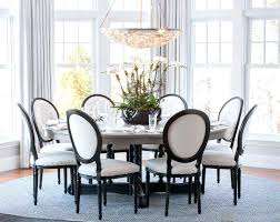 how many does a 48 inch round table seat 48 inch round table inch round table dining room traditional with
