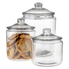 bronze kitchen canisters kitchen canisters bronze kitchen canisters as decoration dtmba