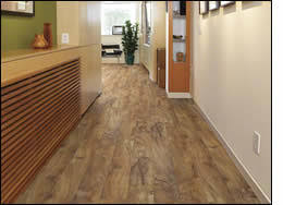 luxury vinyl plank flooring nj nyc