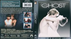 the ghost writer 2010 ws r1 movie dvd cd label dvd cover
