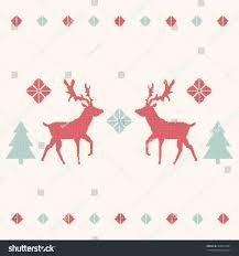 christmas ornament vector cheminee website