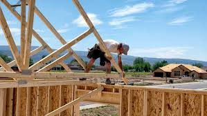 100 estimate on building a house how to estimate framing