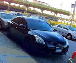 nissan altima 2013 new price skinnysamurai 2010 nissan altima2 5 s sedan 4d specs photos
