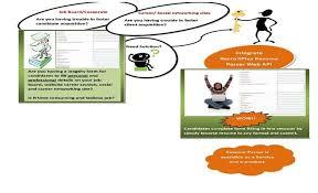 What Is Resume Parsing Recruitplus Parser Resume Parser Web Api