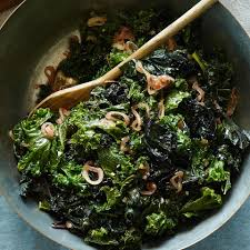 green vegetables for thanksgiving dinner healthy thanksgiving vegetable side dish recipes eatingwell