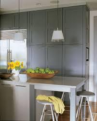 Emtek Glass Cabinet Knobs Emtek Cabinet Hardware Kitchen Farmhouse With Barrel Vault