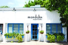mandolin aegean bistro miami design district