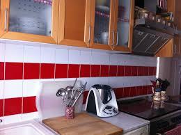 de cuisine thermomix bienvenue dans ma cuisine avec mon thermomix dans ma cuisine avec