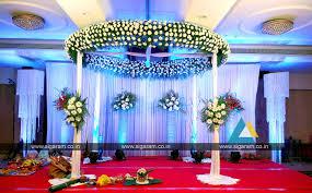 decoration for wedding wedding decor amazing stage decoration for wedding for