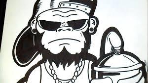 imagenes para dibujar letras graffitis como aprender a dibujar graffitis cómo dibujar letras de graffiti