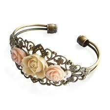 bracelet style vintage images Incredible vintage bracelets hotsale bracelet bohemian style love jpg