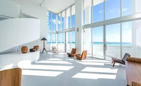 home design miami fl home design store miami home designs ideas online tydrakedesign us