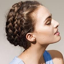 Hochsteckfrisurenen Tracht by 15 Besten Volumen Am Oberkopf Bilder Auf Kurze Haare