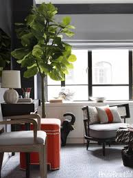 style blogger first apartment sarah rose nyc apartment
