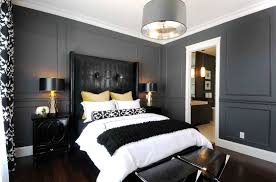 White Romantic Bedroom Ideas Master Bedroom Romantic Black And White Modern Design Inside Hk