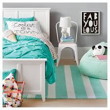kids u0027 room ideas target