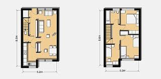 900 Square Feet In Meters The Incredible Shrinking Houses British Homes Built Now Are Just