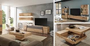 wohnzimmer m bel erstaunlich wohnzimmermöbel echtholz wohnzimmer massivholz