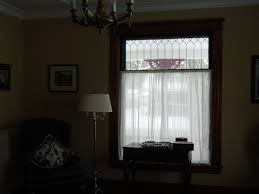 window treatment ideas for old houses day dreaming and decor