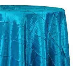 Mint Green Table Cloths Wedding Linens Wholesale Tablecloths Urquid Linen