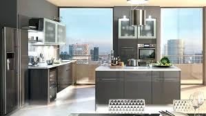 modele cuisine amenagee modele cuisine conforama cuisine amenager cuisine troika conforama