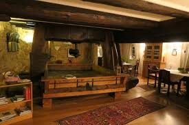 chambres d hotes riquewihr le bastion de riquewihr prices b b reviews tripadvisor