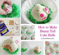 easter bunny cake ideas 25 wonderful diy easter bunny cakes