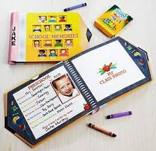 pre k graduation gifts preschool graduation gifts for boys and