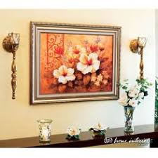 cuadros de home interiors beautiful quality of home décor with our signature framed