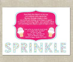 sprinkle ice cream party ice cream party pinterest
