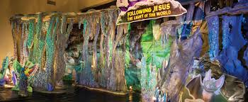 cave quest vbs 2016 group vacation bible cave quest vbs