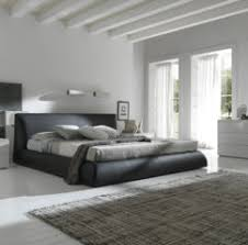 latest indian bedroom designs 2016 universodasreceitas com