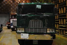 mack trucks file inside the sound testing room at mack trucks jpg wikimedia