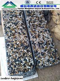 Pebble Rug Tiger Skin Rug Tiger Skin Rug Suppliers And Manufacturers At