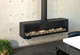 Home Depot Wall Mount Fireplace by Home Depot Stoves Gas Gas Fireplace Stoves Home Depot Gas Heating