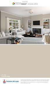 living room best dining room paint colors benjamin moore ideas