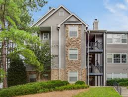 crowne oaks stylish apartments in winston salem north carolina tour